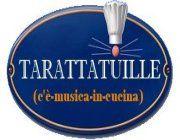 TARATTATUILLE
